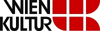 Logo: Wien Kultur